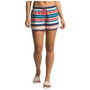 The North Face Class V Shorts Stripes NWT XS & XL